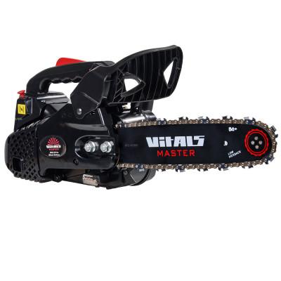 Ланцюгова бензопила Vitals Master BKZ 2511s Black Edition